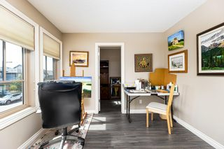 Photo 28: 2024 Armitage Green SW in Edmonton: Zone 56 House for sale : MLS®# E4260361