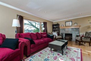 Photo 4: 7129 BUFFALO Street in Burnaby: Government Road House for sale (Burnaby North)  : MLS®# R2032643