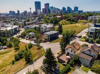 Photo 1: 704 4A Street NE in Calgary: Renfrew Detached for sale : MLS®# A1140064