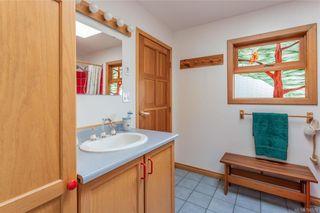 Photo 14: 394 Deacon Hill Rd in Mayne Island: GI Mayne Island House for sale (Gulf Islands)  : MLS®# 796570