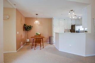Photo 10: SCRIPPS RANCH Condo for sale : 2 bedrooms : 11255 Affinity Ct #100 in San Diego