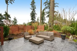 """Photo 33: 2624 140 Street in Surrey: Sunnyside Park Surrey House for sale in """"Elgin / Chantrell"""" (South Surrey White Rock)  : MLS®# F1435238"""