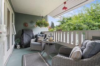 Photo 23: 601 540 Stewart Ave in Nanaimo: Na Brechin Hill Condo for sale : MLS®# 887808