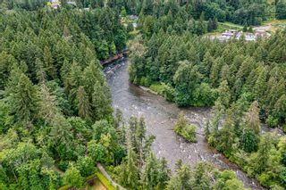 Photo 55: 2102 Robert Lang Dr in : CV Courtenay City House for sale (Comox Valley)  : MLS®# 877668