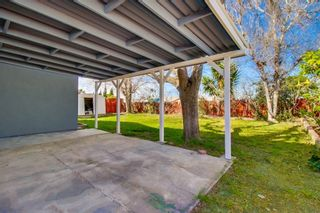 Photo 18: SAN DIEGO House for sale : 3 bedrooms : 3862 Coleman Avenue