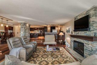 Photo 21: 1103 11503 100 Avenue in Edmonton: Zone 12 Condo for sale : MLS®# E4230225
