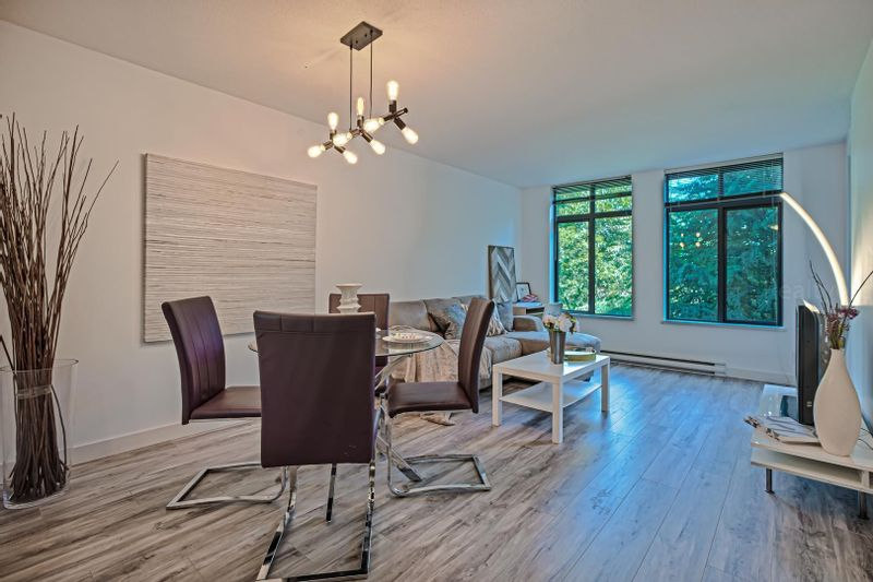FEATURED LISTING: 406 - 3660 VANNESS Avenue Vancouver