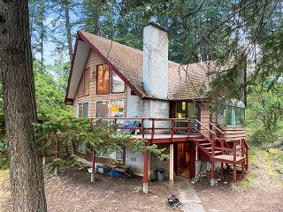 Photo 67: 5420 Sunnybrae Road in Tappen: Sunnybrae House for sale (Shuswap Lake)  : MLS®# 10238040