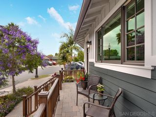 Photo 26: TALMADGE House for sale : 3 bedrooms : 4861 Lila Dr in San Diego