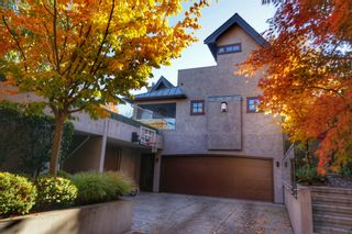 Photo 15: 1707 West 38th Avenue in Vancouver: Shaughnessy House for sale (Vancouver West)