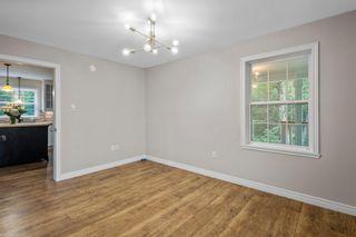 Photo 10: 8 Tattenham Crescent in White Hill: 21-Kingswood, Haliburton Hills, Hammonds Pl. Residential for sale (Halifax-Dartmouth)  : MLS®# 202118567