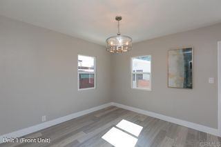 Photo 10: CITY HEIGHTS Property for sale: 4230 42nd St in San Diego