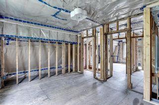 Photo 32: 11201 96 Street in Edmonton: Zone 05 House Triplex for sale : MLS®# E4247931