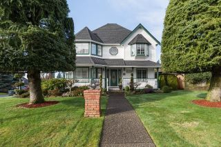 "Photo 20: 6209 125 Street in Surrey: Panorama Ridge House for sale in ""Boundary Park"" : MLS®# R2036006"