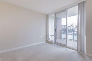 """Photo 9: 201 9868 CAMERON Street in Burnaby: Sullivan Heights Condo for sale in """"SILHOUETTE"""" (Burnaby North)  : MLS®# R2239562"""