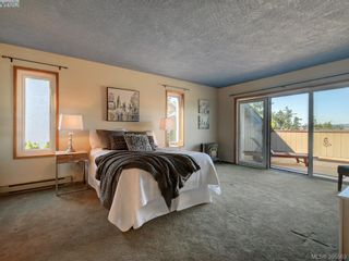 Photo 12: 1000 HIGHROCK Ave in VICTORIA: Es Rockheights House for sale (Esquimalt)  : MLS®# 793140