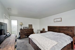 Photo 21: 1498 La Linda Drive in San Marcos: Residential for sale (92078 - San Marcos)  : MLS®# NDP2101275