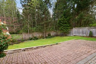 Photo 19: 1871 COLDWELL Road in North Vancouver: Indian River House for sale : MLS®# V1070992