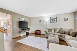 Photo 10: 267 Mt Apex Green SE in Calgary: McKenzie Lake Detached for sale : MLS®# A1121866