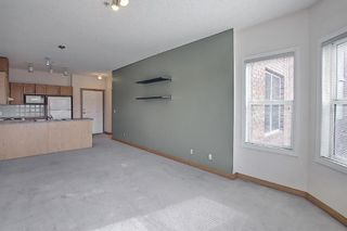 Photo 15: 202 1920 14 Avenue NE in Calgary: Mayland Heights Apartment for sale : MLS®# A1106504