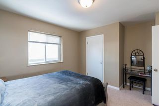 Photo 14: 7 303 Leola Street in Winnipeg: East Transcona Condominium for sale (3M)  : MLS®# 202103174