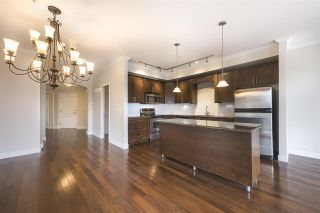 Photo 4: 304 2627 SHAUGHNESSY Street in Port Coquitlam: Central Pt Coquitlam Condo for sale : MLS®# R2539863