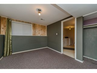 """Photo 17: 34573 ASCOTT Avenue in Abbotsford: Abbotsford East House for sale in """"Upper Bateman Park"""" : MLS®# R2135505"""