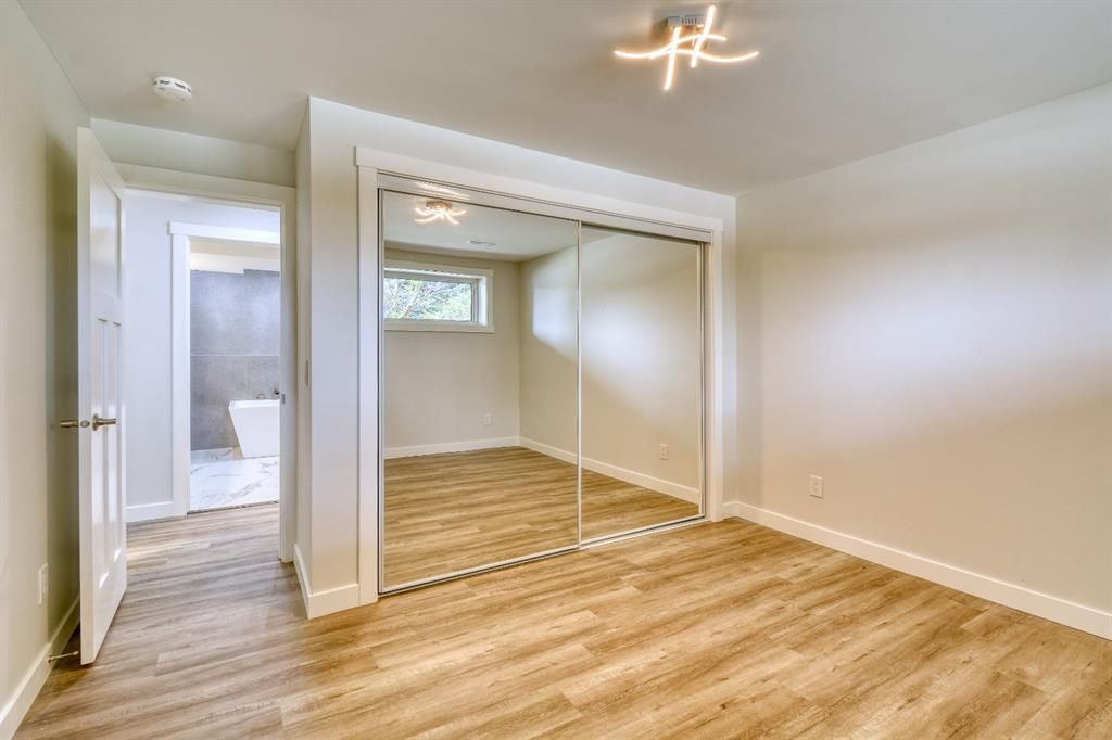 Photo 40: Photos: 12019 Canaveral Road SW in Calgary: Canyon Meadows Detached for sale : MLS®# A1126440
