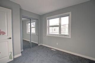 Photo 26: 55 1203 163 Street in Edmonton: Zone 56 Townhouse for sale : MLS®# E4266177