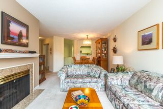 """Photo 3: 206 8600 GENERAL CURRIE Road in Richmond: Brighouse South Condo for sale in """"MONTEREY"""" : MLS®# R2121141"""