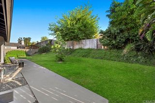 Photo 15: 26512 Cortina Drive in Mission Viejo: Residential for sale (MS - Mission Viejo South)  : MLS®# OC21126779