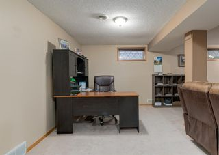 Photo 26: 7 River Rock Place SE in Calgary: Riverbend Detached for sale : MLS®# A1152980