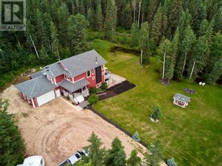 Photo 37: Lot 51, 115057 Township Rd 594 in Rural Woodlands County: House for sale : MLS®# A1007370