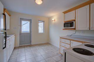 Photo 12: 172 Old Sambro Road in Halifax: 7-Spryfield Multi-Family for sale (Halifax-Dartmouth)  : MLS®# 202015684