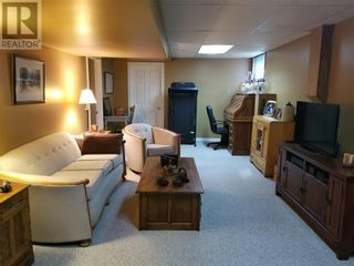 Photo 40: 385 Campbell Road in Evansville: Other for sale : MLS®# 2092853