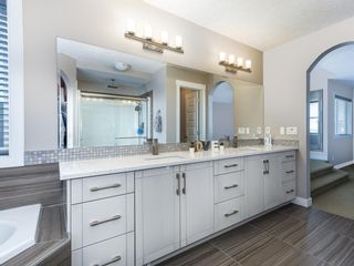 Photo 28: 39 Rainbow Falls Boulevard: Chestermere Detached for sale : MLS®# A1080652