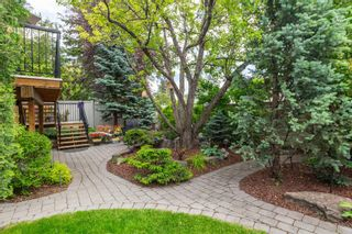 Photo 44: 3311 Underhill Drive NW in Calgary: University Heights Detached for sale : MLS®# A1073346