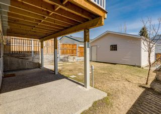 Photo 25: 161 Arbour Crest Circle NW in Calgary: Arbour Lake Detached for sale : MLS®# A1078037