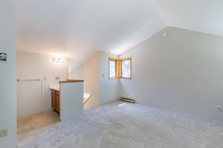 Photo 18: 201 2341 Harbour Rd in : Si Sidney North-East Row/Townhouse for sale (Sidney)  : MLS®# 882410