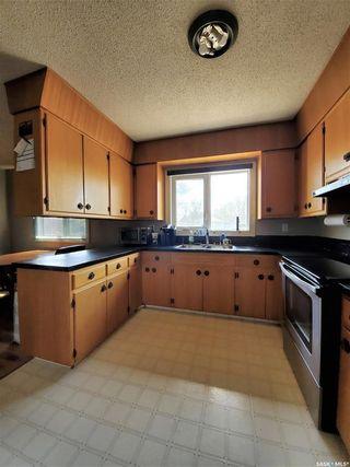 Photo 3: 1533 Fourth Street in Estevan: Residential for sale : MLS®# SK854934
