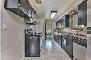 Photo 10: 10316 124A Street in Surrey: Cedar Hills House for sale (North Surrey)  : MLS®# R2611852