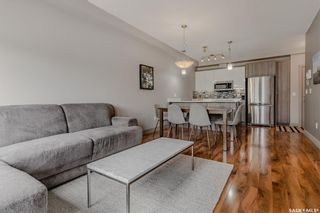 Photo 10: 131 121 Willowgrove Crescent in Saskatoon: Willowgrove Residential for sale : MLS®# SK859054