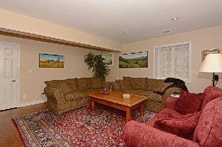 Photo 3: 21 Glenbourne Park Drive in Markham: Devil's Elbow House (2-Storey) for sale : MLS®# N2916300