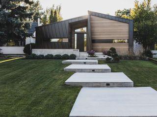 Photo 39: 10918 117 Street in Edmonton: Zone 08 House for sale : MLS®# E4261027