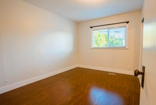 Photo 7: 2355 AUSTIN Avenue in Coquitlam: Central Coquitlam House for sale : MLS®# R2620718