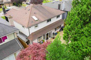 Photo 28: 4655 BRITANNIA Drive in Richmond: Steveston South House for sale : MLS®# R2482340