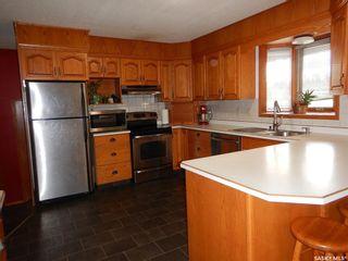 Photo 6: 307 Finley Avenue in Cut Knife: Residential for sale : MLS®# SK859610