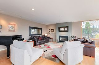 """Photo 5: 235 FURRY CREEK Drive in West Vancouver: Furry Creek House for sale in """"FURRY CREEK BENCHLANDS"""" : MLS®# R2034793"""