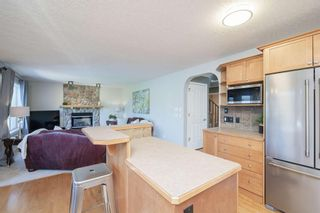 Photo 14: 127 Fairways Drive NW: Airdrie Detached for sale : MLS®# A1123412