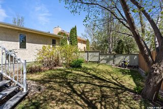 Photo 43: 3407 Olive Grove in Regina: Woodland Grove Residential for sale : MLS®# SK855887